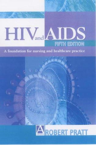 Download HIV and AIDS
