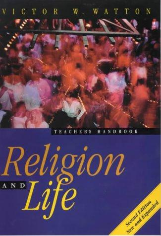 Download Religion and Life