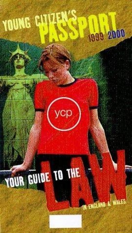 Young Citizen's Passport