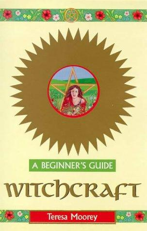 Download Witchcraft