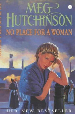 No Place for a Woman