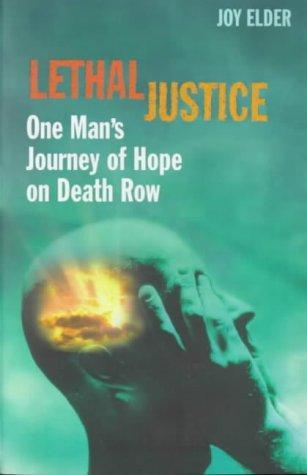 Download Lethal Justice