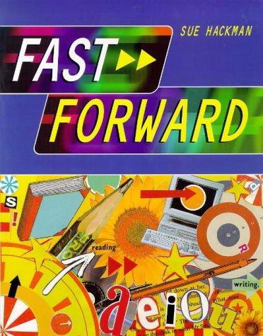 Download Fast Forward