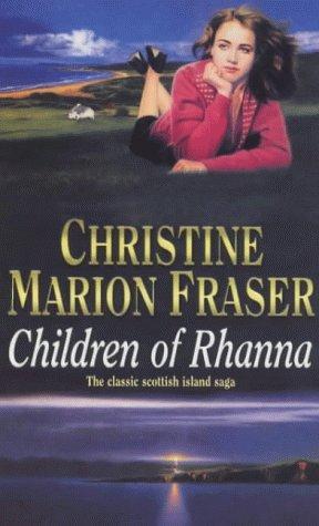 Download Children of Rhanna