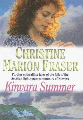 Download Kinvara Summer