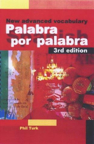 Download Palabra Por Palabra
