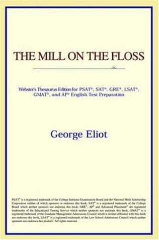 Download The Mill on the Floss