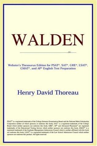 Download Walden