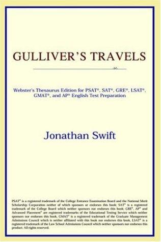 Download Gulliver's Travels