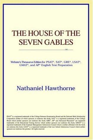 Download The House of the Seven Gables