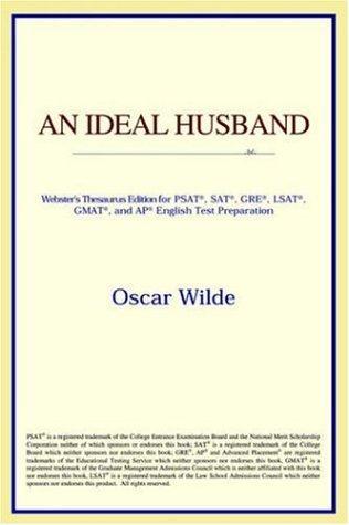 Download An Ideal Husband