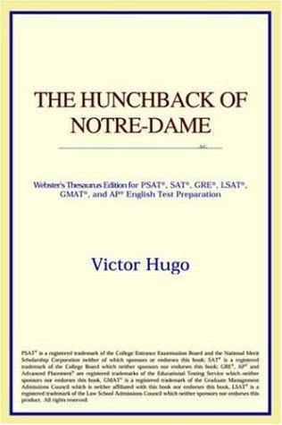 Download The Hunchback of Notre-dame