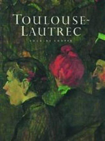 Download Henri de Toulouse-Lautrec