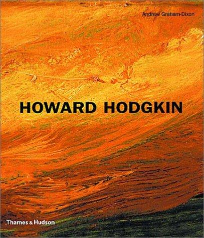Download Howard Hodgkin