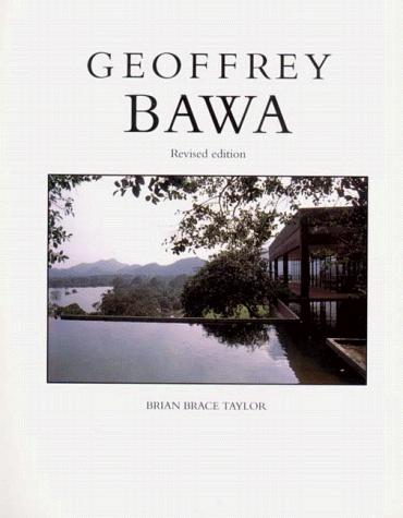 Download Geoffrey Bawa