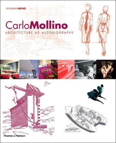 Download Carlo Mollino