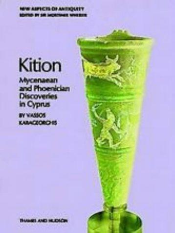 Download Kition