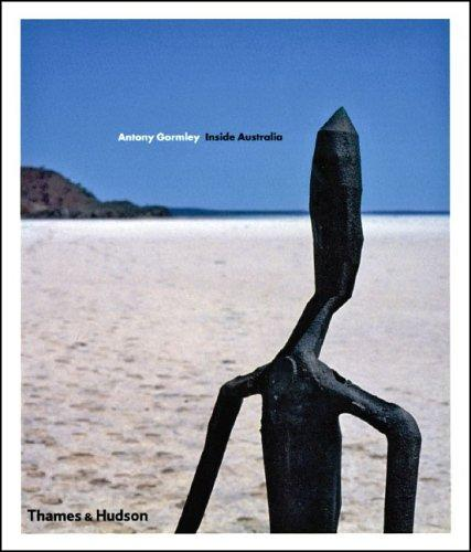 Download Antony Gormley