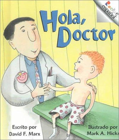 Download Hola, doctor