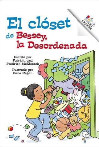 Download Bessey, la desordenada