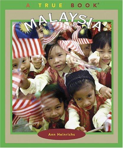 Malaysia (True Books)
