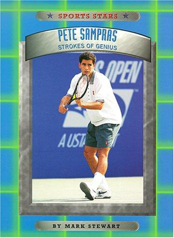 Download Pete Sampras