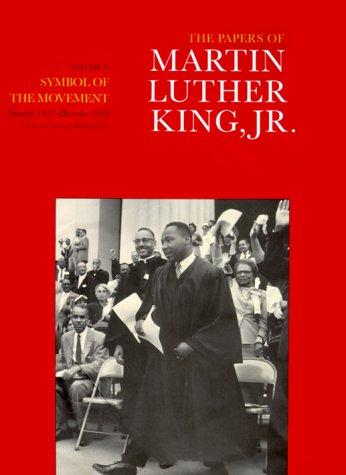 Download The papers of Martin Luther King, Jr.