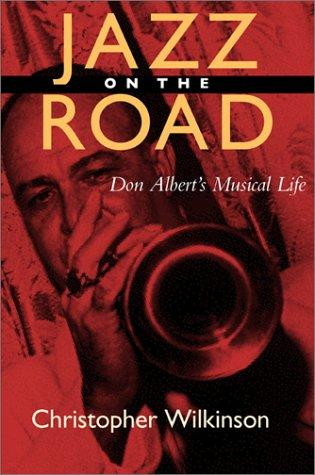 Download Jazz on the Road