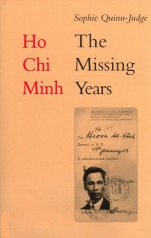 Download Ho Chi Minh