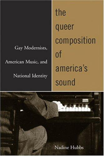 Download The Queer Composition of America's Sound