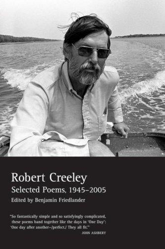 Download Selected Poems, 1945-2005