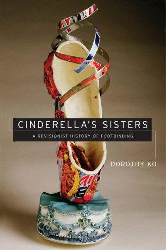 Download Cinderella's Sisters