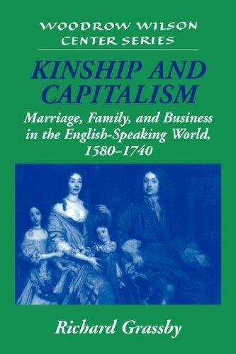 Download Kinship and Capitalism