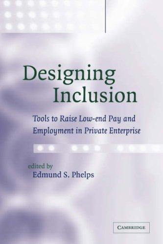 Download Designing Inclusion