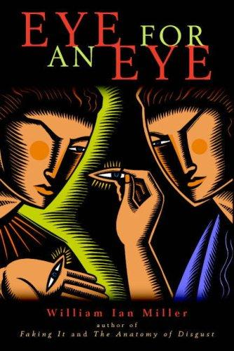 Download Eye for an Eye