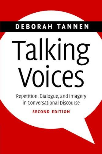 Talking Voices