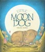 Download Little Moon Dog