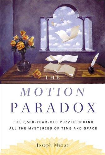 Download The Motion Paradox