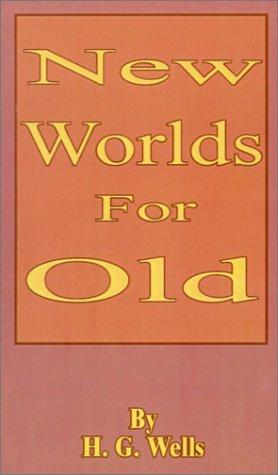 Download New Worlds for Old