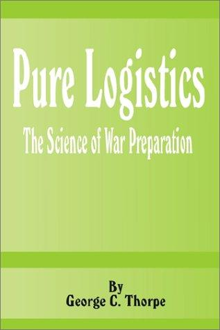 Download Pure Logistics