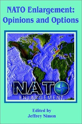 Download NATO Enlargement