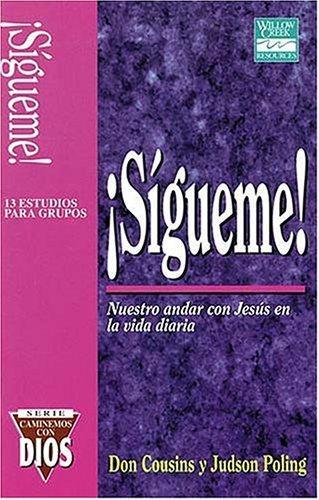 Download Cursos Para Maestros Cristianos