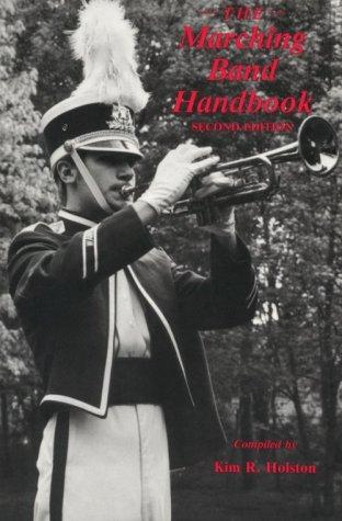 Download The marching band handbook