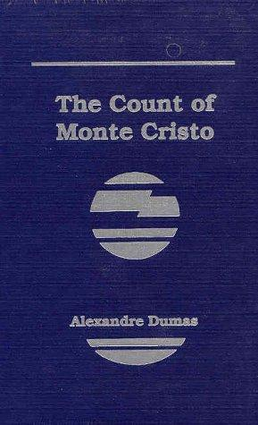 Download Count of Monte Cristo