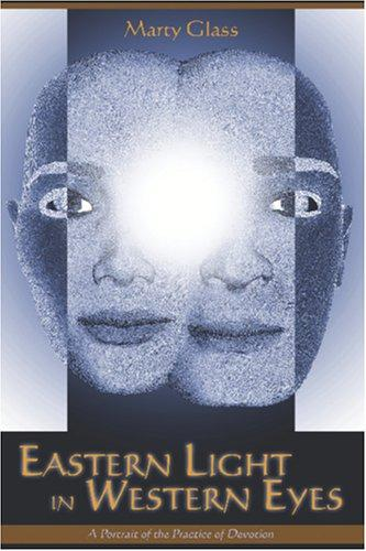 Download Eastern light in western eyes