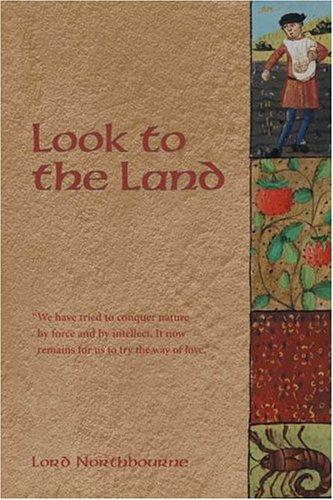Download Look to the Land