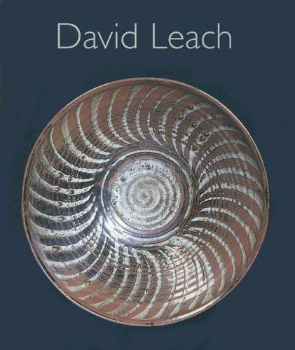 Download David Leach