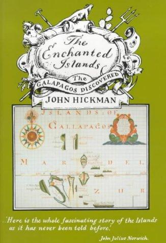 Download The Enchanted Islands