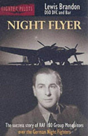 Download Night Flyer