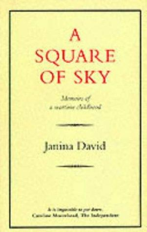 Download A square of sky